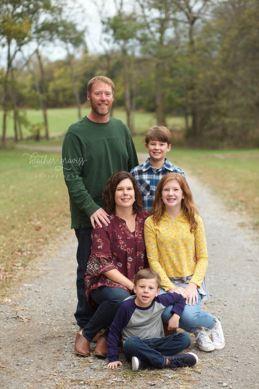 family-of-five.jpg