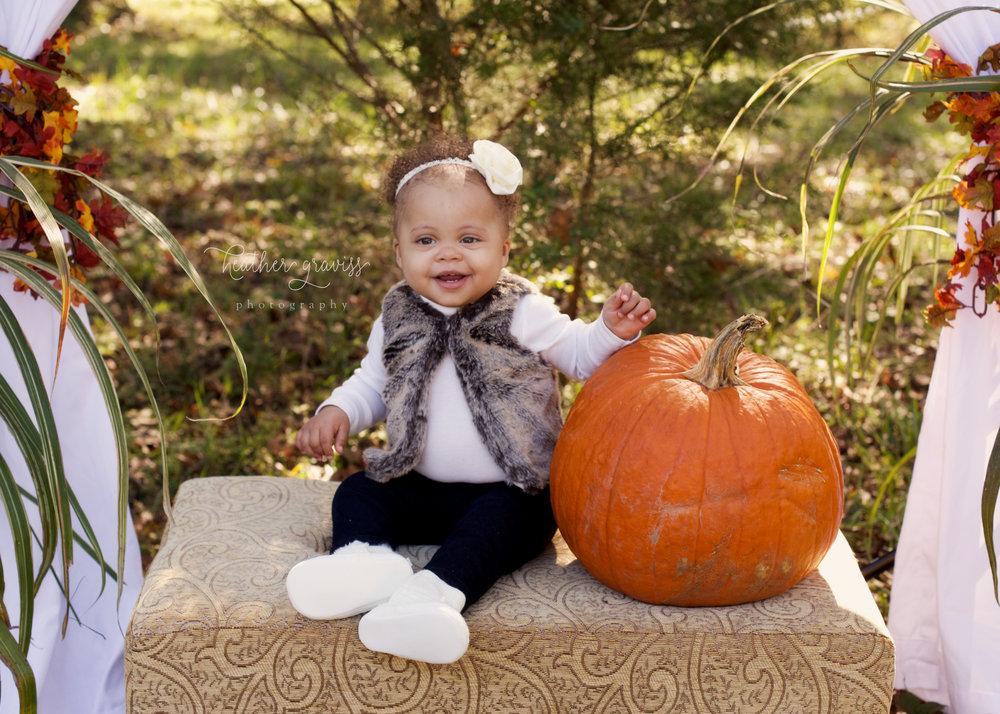 little-pumpkin.jpg