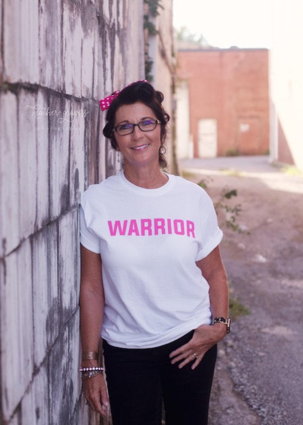 cancer-warrior.jpg