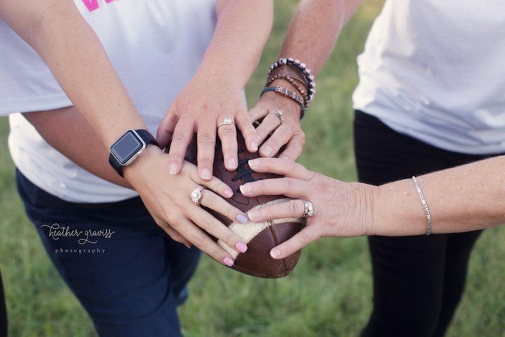 football-warriors-for-cancer.jpg