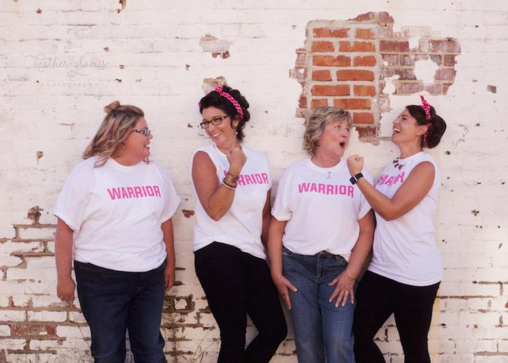 four-strong-women.jpg