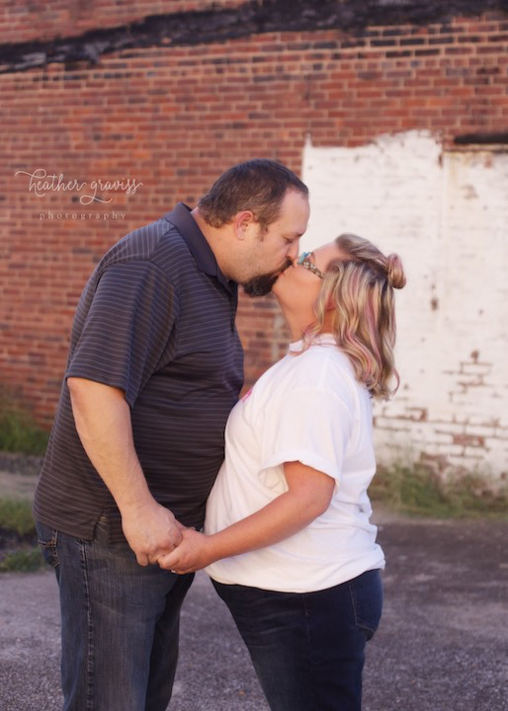 husband-and-wife.jpg