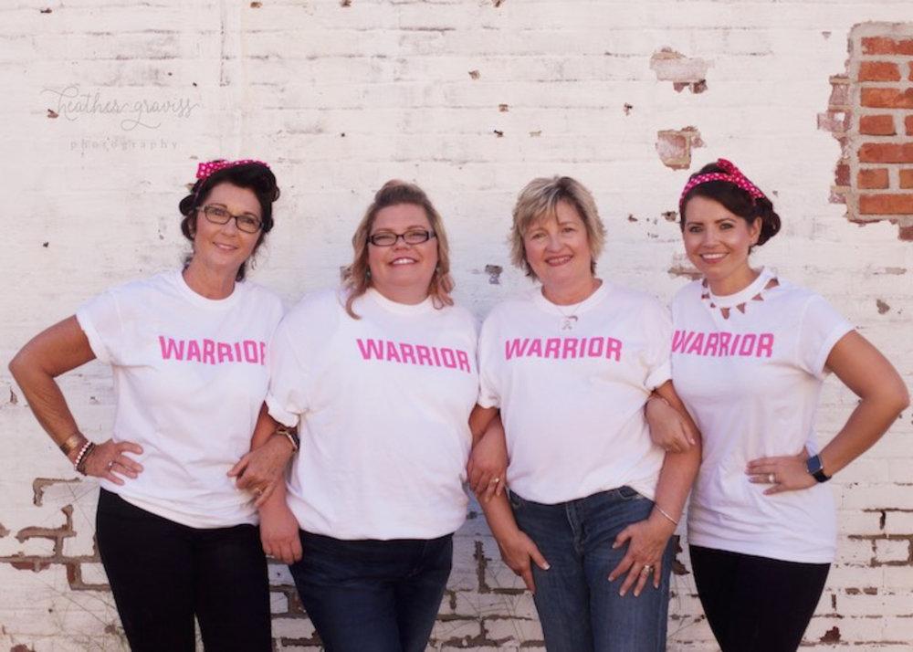 warriors-in-pink.jpg