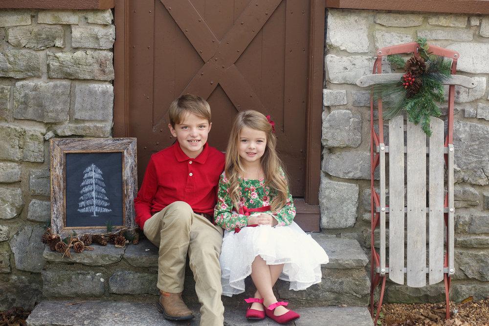 sweet-Christmas-kids.jpg