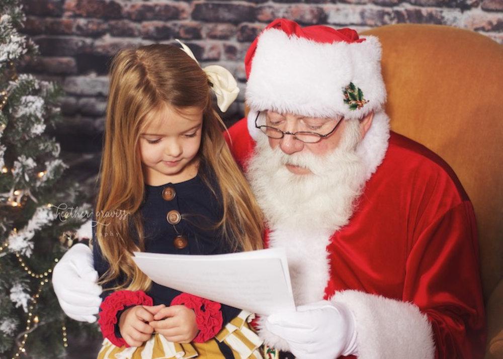 christmas-list.jpg