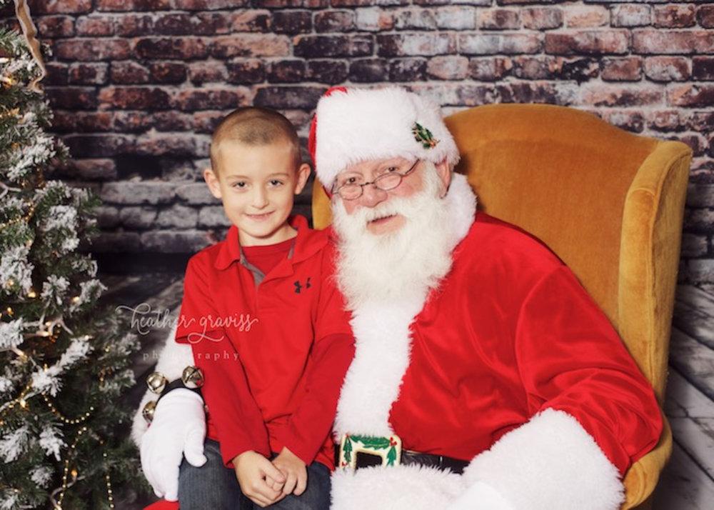christmas-and-santa-time.jpg