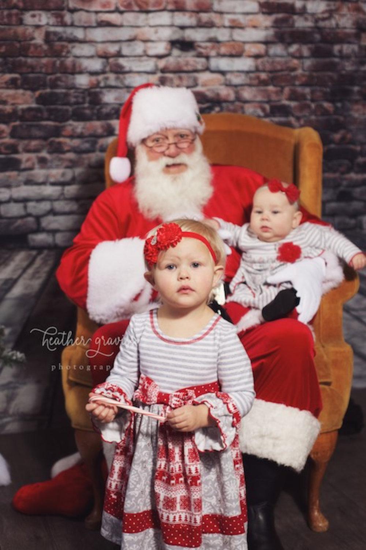 girls-with-santa.jpg