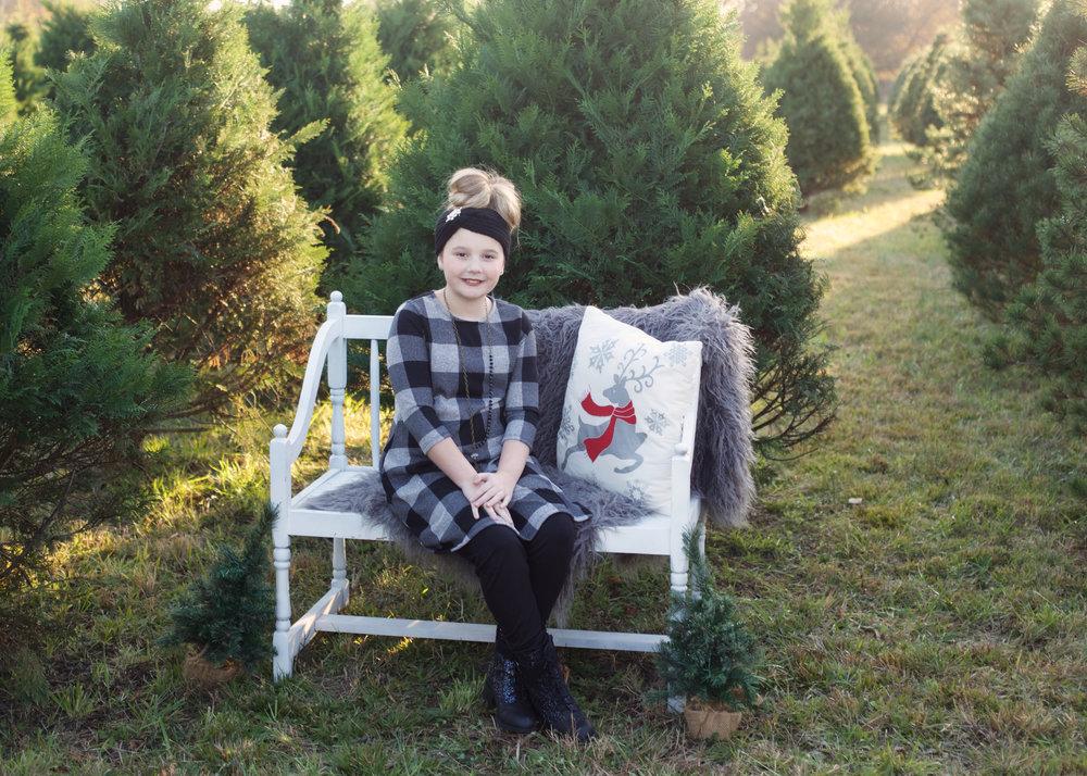 girl-on-bench.jpg