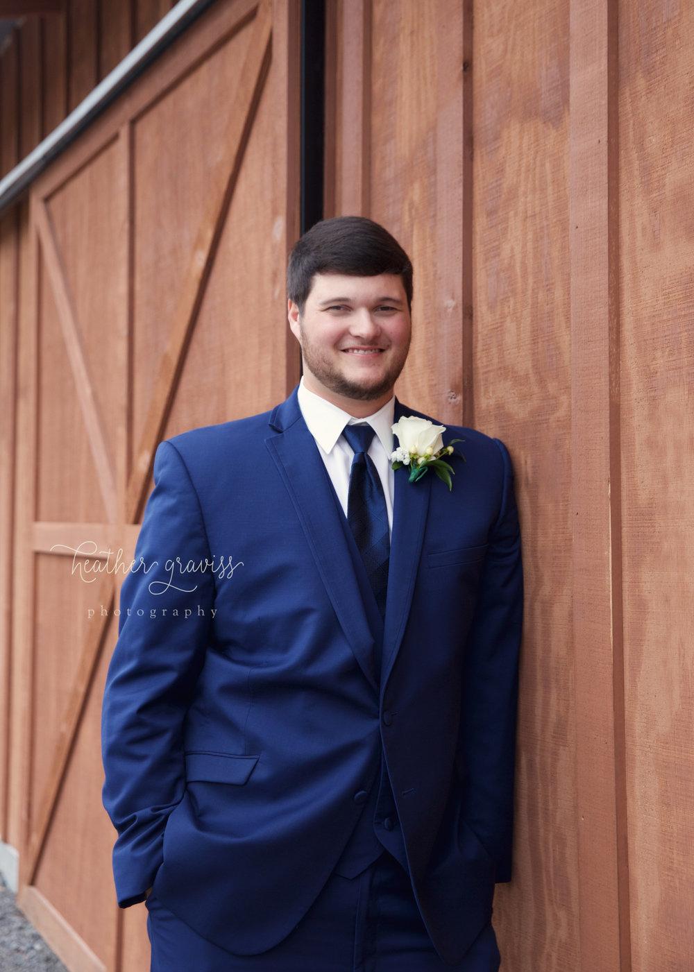 8 groom.jpg