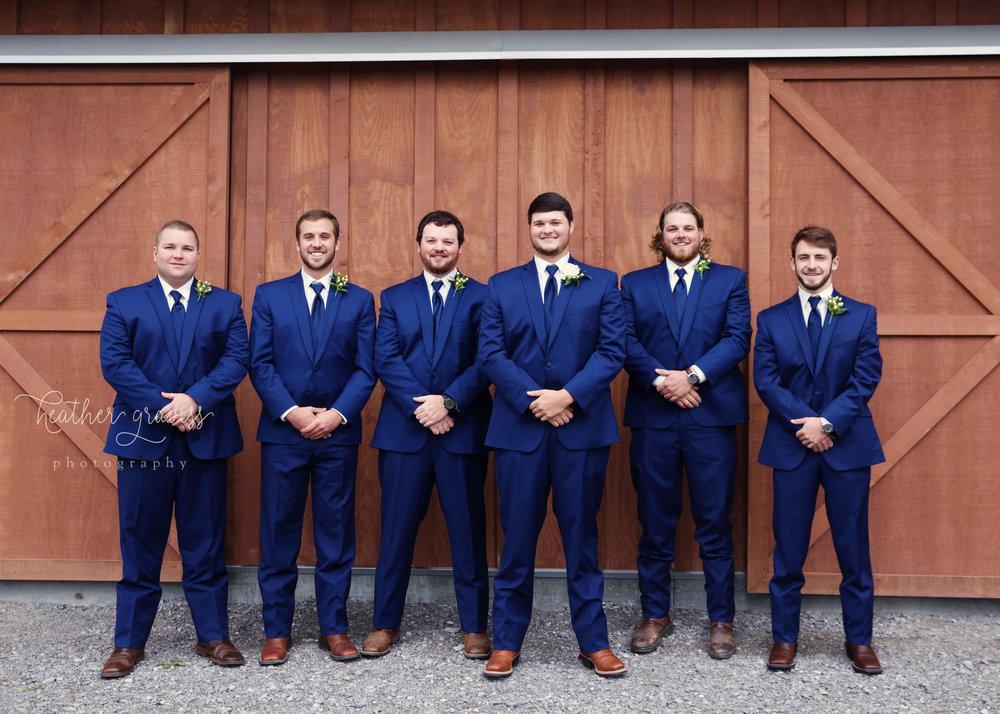 7 groomsmen-pose.jpg