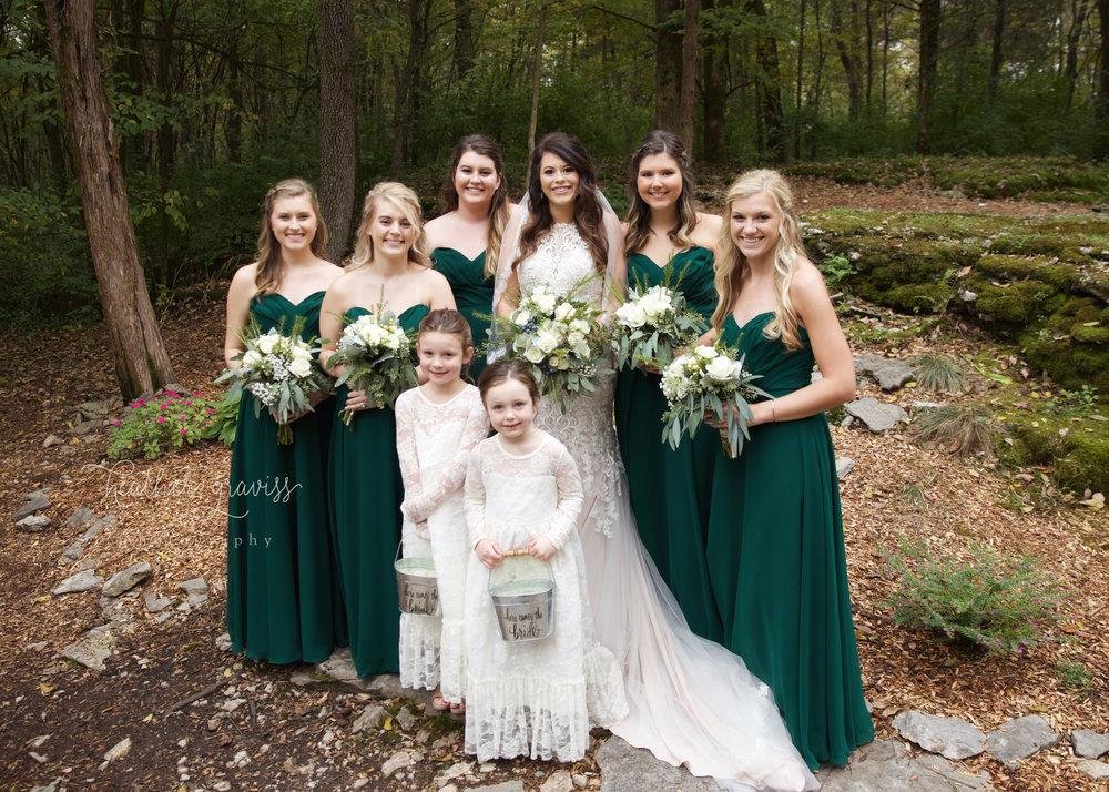 16 bridesmaids.jpg