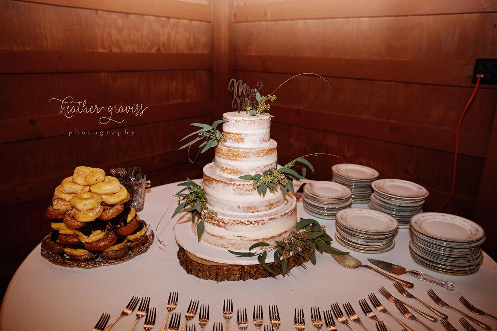 20-wedding-cake.jpg