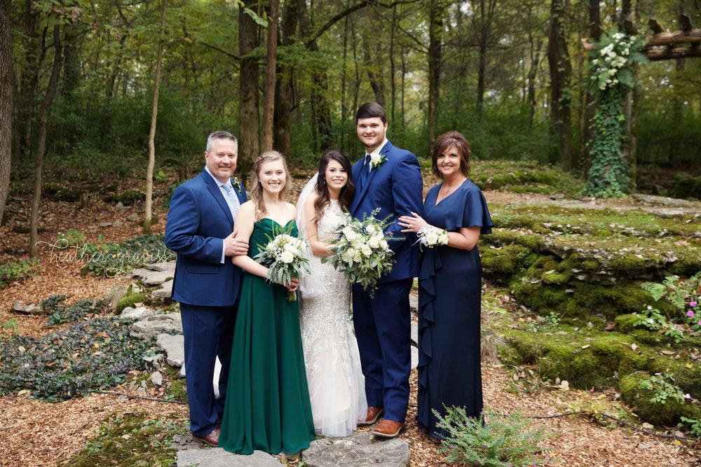 36-grooms-family.jpg