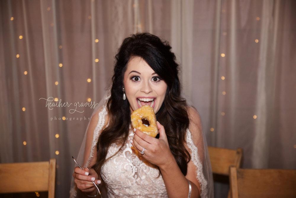 39-donut-bride.jpg