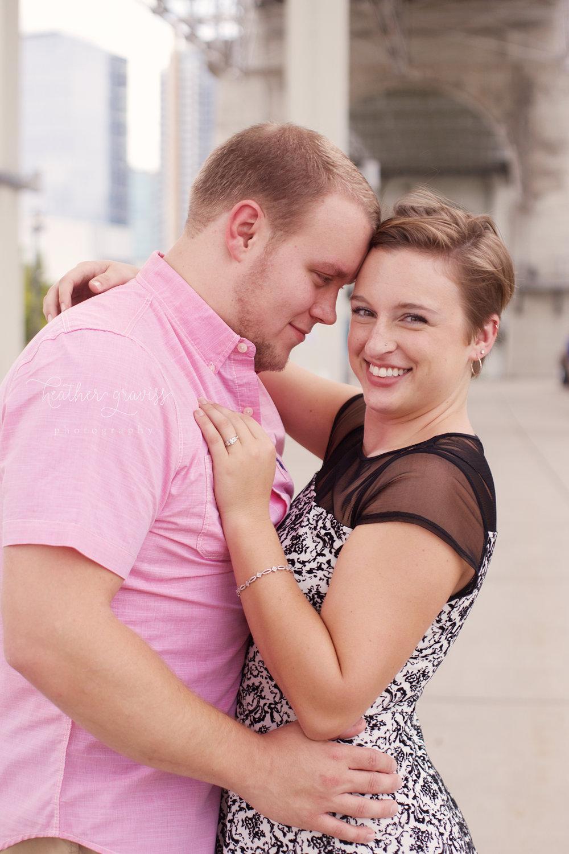 he-loves-her.jpg