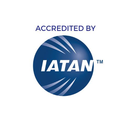 IATAN white (2).png