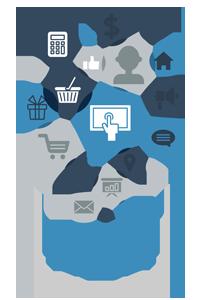 managedmarketingservices