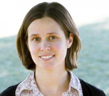 Moderator: Sarah Nelson