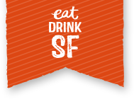 http://eatdrink-sf.com/