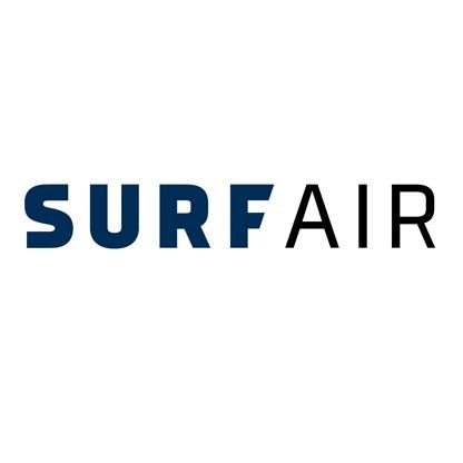 surf-air_416x416.jpg