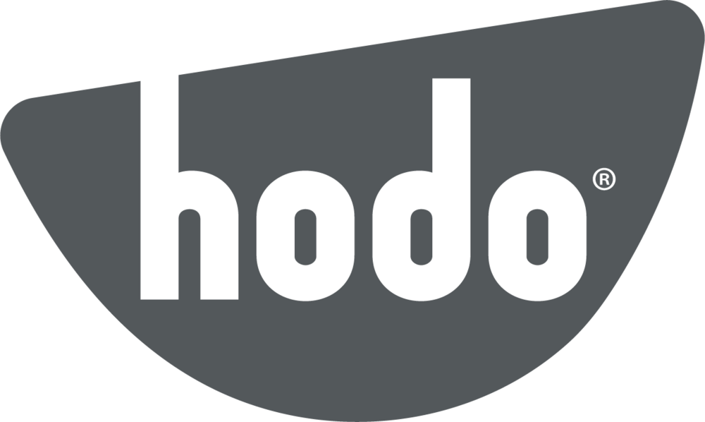 Minh Tsai Founder/Owner Hodo Foods www.hodofoods.com