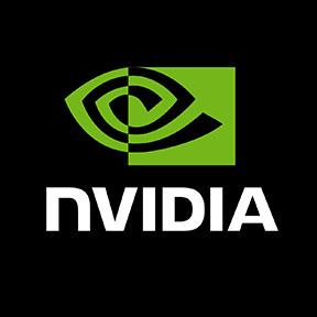 nvidia-logo-black.jpg
