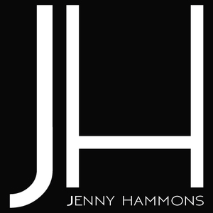 jenny hammons co.