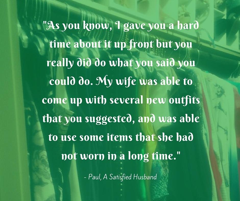RDYC Pauls quote.jpg