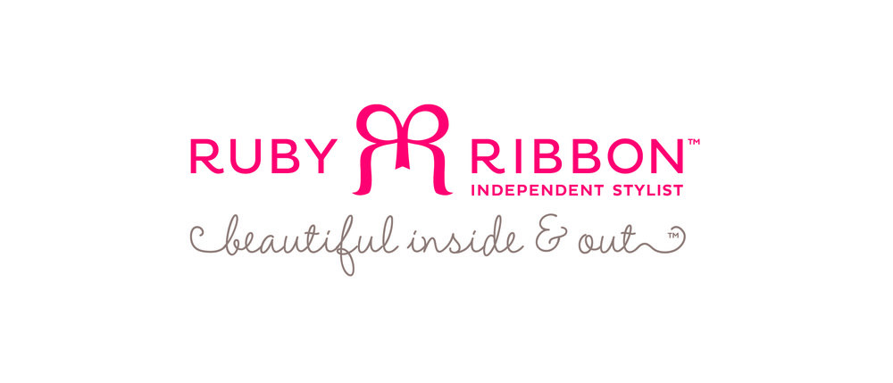 Ruby Ribbon logo.jpg