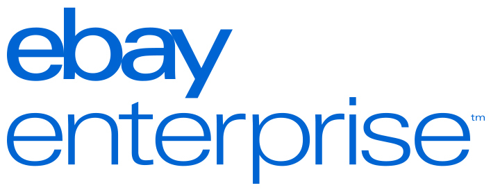 ebay_enterprise_vert_tm_rgb.jpg