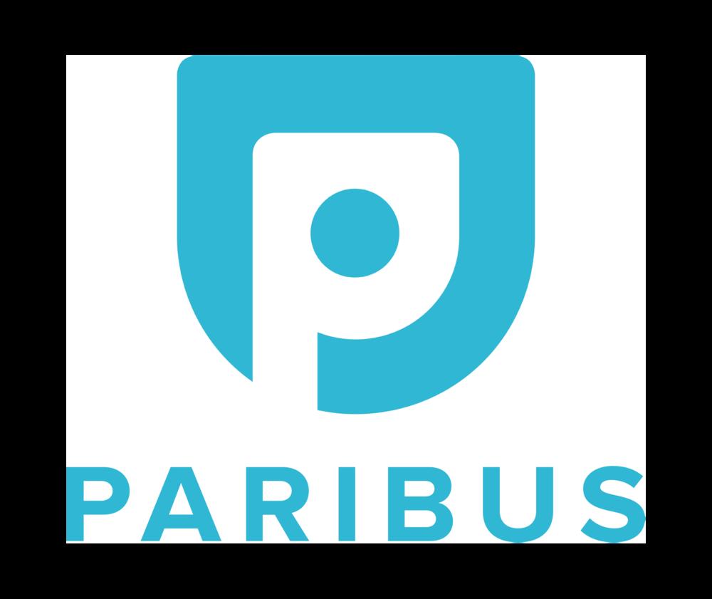 Paribus Logo Stacked.png