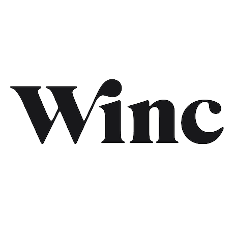 winc logo_transparent.png