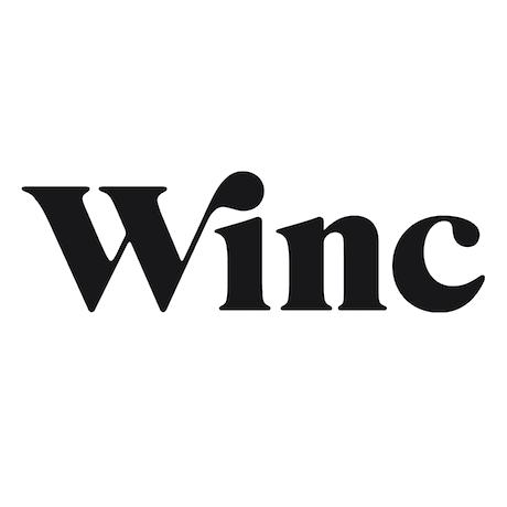 winc logo_transparent.png