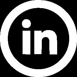 IgniteOPM_LinkedIN.png