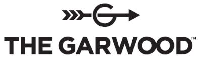 TheGarwood_Logo_Black.png