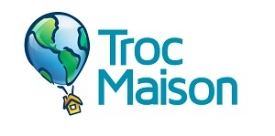 logo_Troc-Maison