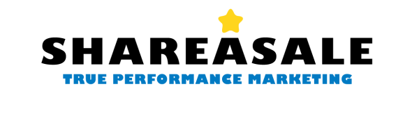 ShareASale-Logo.png
