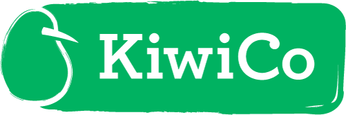Kiwi Co Logo Small.png