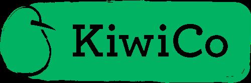 Kiwi Crate Logo 155x85.jpg