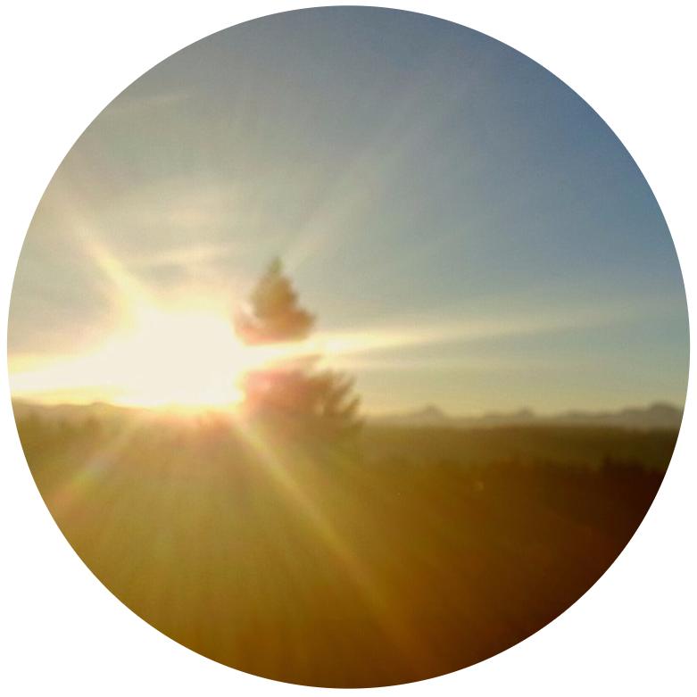 circle-sun