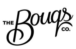 the-bouqs-company-logo_vert.jpg