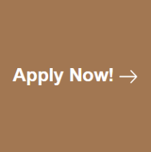 Apply Now Button-220x221.png