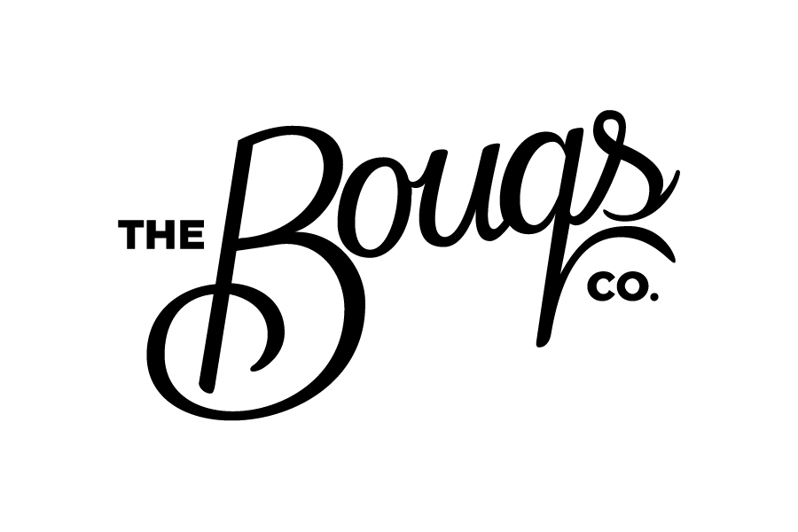 The Bouqs - The Bouqs delivers responsibly-sourced farm-to-table bouquets to a vase near you.