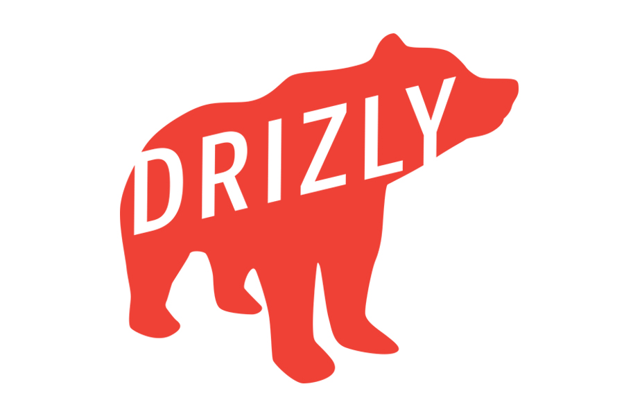 Drizly - Drizly brings the liquor store to your smart phone, delivering your bottle from local retailers to you.