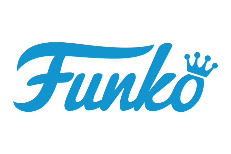 Funko - Funko designs, sources and distributes highly collectible pop culture figurines, toys, and plush.