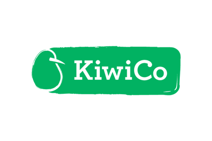 KiwiCo - KiwiCo is a subscription service for parents, delivering STEAM learning materials monthly.