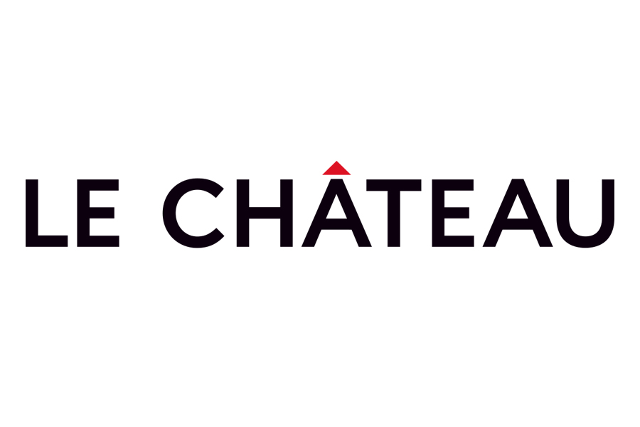 Le Chateau - LE CHÂTEAU is a fashion retailer and manufacturer with value pricing for style-driven buyers.