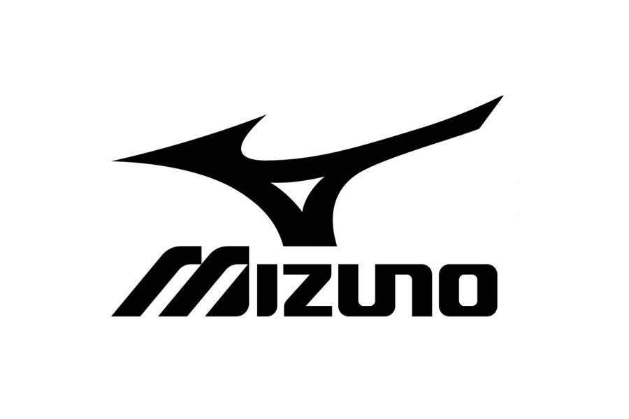 Mizuno - Mizuno is a global provider of sports equipment and apparel for golf, baseball, and more.