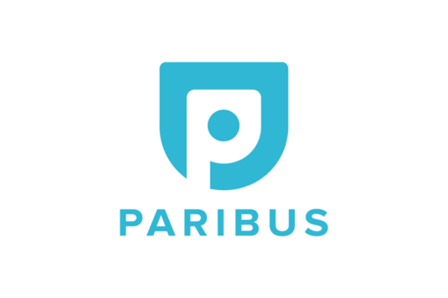 Paribus - Paribus discovers refunds customers are owed from online stores, effortlessly! View Program Details