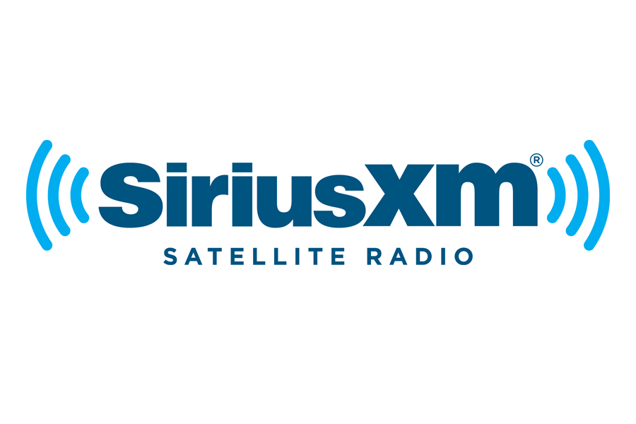SiriusXM - SiriusXM is the largest radio company, measured by revenue, with 32.7M subscribers.View Program Details